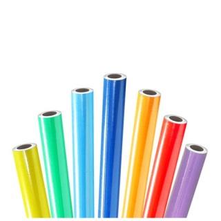 rollo-pvc-colores-varios